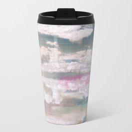 News from Uyuni_02 Metal Travel Mug