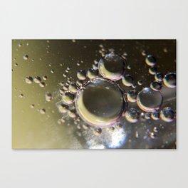 MOW8 Canvas Print