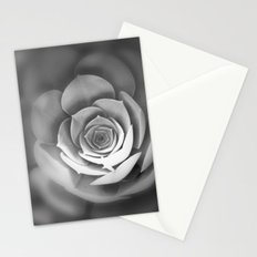 Sempervivum Stationery Cards