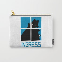 Ingress (Resistance) Carry-All Pouch
