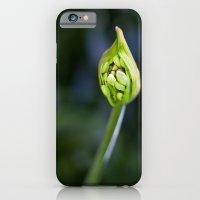 Burst iPhone 6s Slim Case