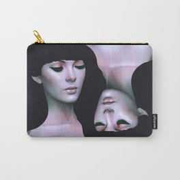 Harlow Carry-All Pouch