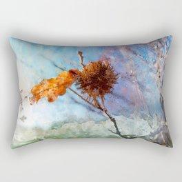 Living Natrure Rectangular Pillow