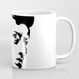 Frédéric Chopin (1810 – 1849) (II) Coffee Mug