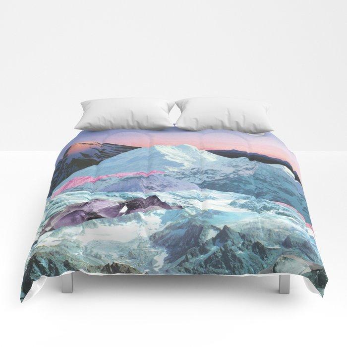 Natural Wonders Comforters