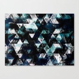 seatri Canvas Print