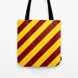 ASU - Go Sun Devils!! Tote Bag