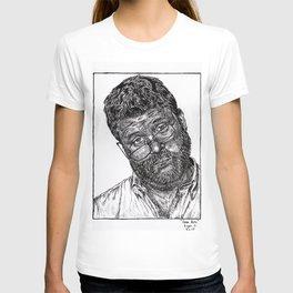 Sean Astin T-shirt
