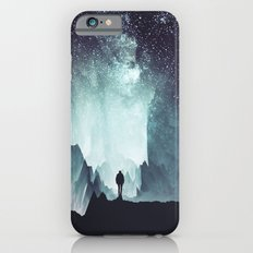 Northern iPhone 6s Slim Case