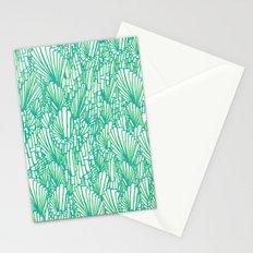 Outreach Stationery Cards