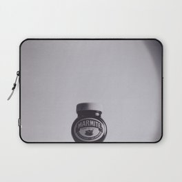 Marmite Laptop Sleeve