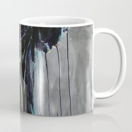 Naturally LVIII Coffee Mug