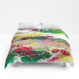 190 Comforters