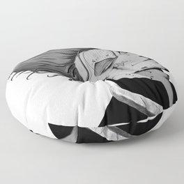 Hunter x Hunter Floor Pillow