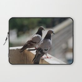 whats up Laptop Sleeve