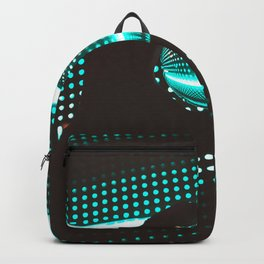 Grasp of Light Backpack