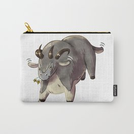 Cute Guild Wars Dolyak Carry-All Pouch