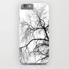 Tree iPhone 6s Slim Case