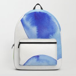 1  | 181122 Simple Geometry Shapes Backpack