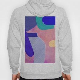 Purple Dream Hoody