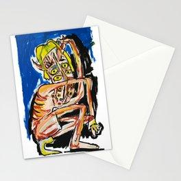Viajante Stationery Cards