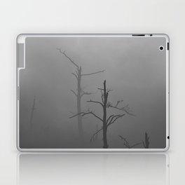 340 | bastrop state park Laptop & iPad Skin