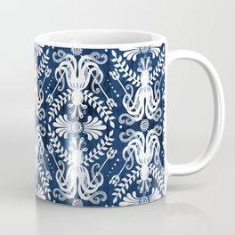 Mythos Coffee Mug