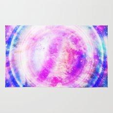 Galaxy Redux Rug