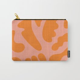 Summer Kitchen Camoflague Carry-All Pouch