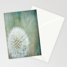One Wish Stationery Cards