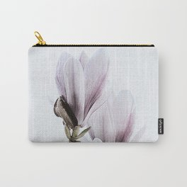 Magnolia Carry-All Pouch