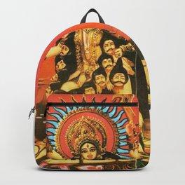 Hindu - Kali 5 Backpack