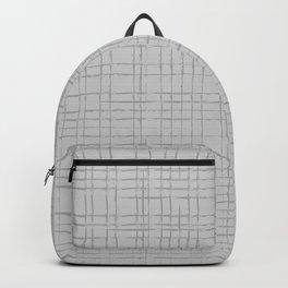Twists Backpack