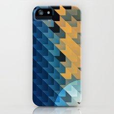 shwwt dwwn Slim Case iPhone (5, 5s)