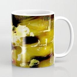 Don't ask me why... Coffee Mug