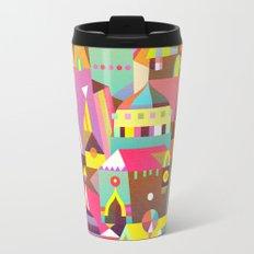 Structura 1 Travel Mug