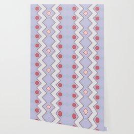 Pixel pattern Wallpaper