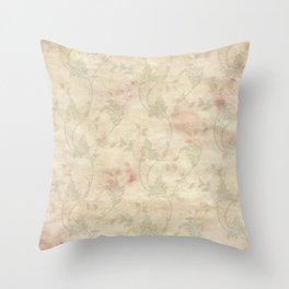 Textured #02 Throw Pillow