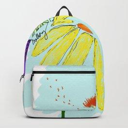 greenfairy Backpack