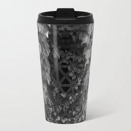 Door in the Wall_BV1 Travel Mug