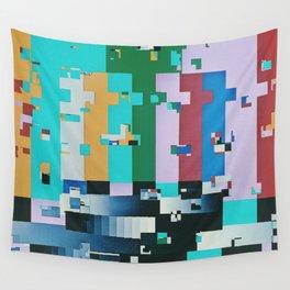 FFFFFFFFFFFFF Wall Tapestry
