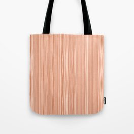 Cherry Wood Texture Tote Bag