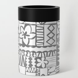 Chachani - White Can Cooler