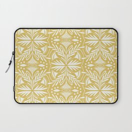 Lenox - Buttercream Laptop Sleeve