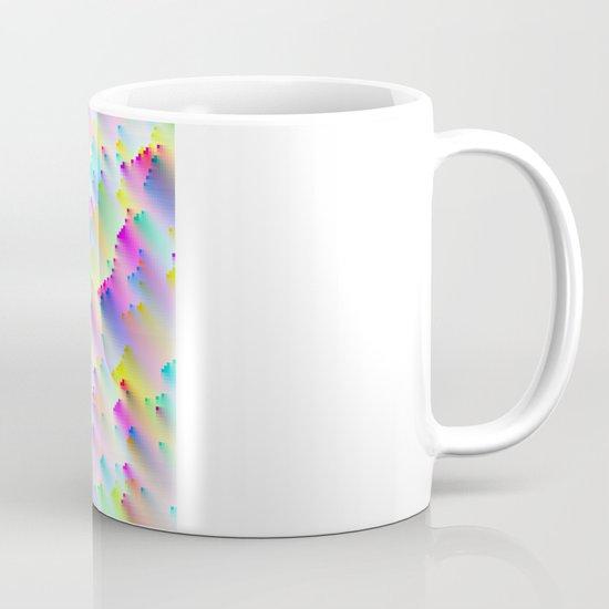 port17x8d Mug