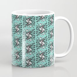 Prussia Cove Coffee Mug