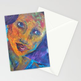 Tinuviel Stationery Cards