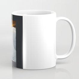 All That is Gone Coffee Mug