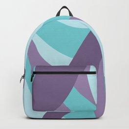 Pucciana Comfy Backpack