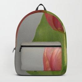 Tulip Backpack